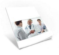 article thumbnail peri operative program prehabilitation canada