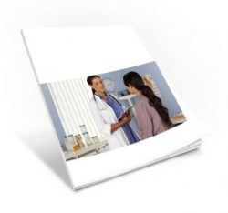 article thumbnail peri operative program prehabilitation canada2