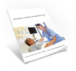 prehabilitation to enhance perioperative care thumbnail